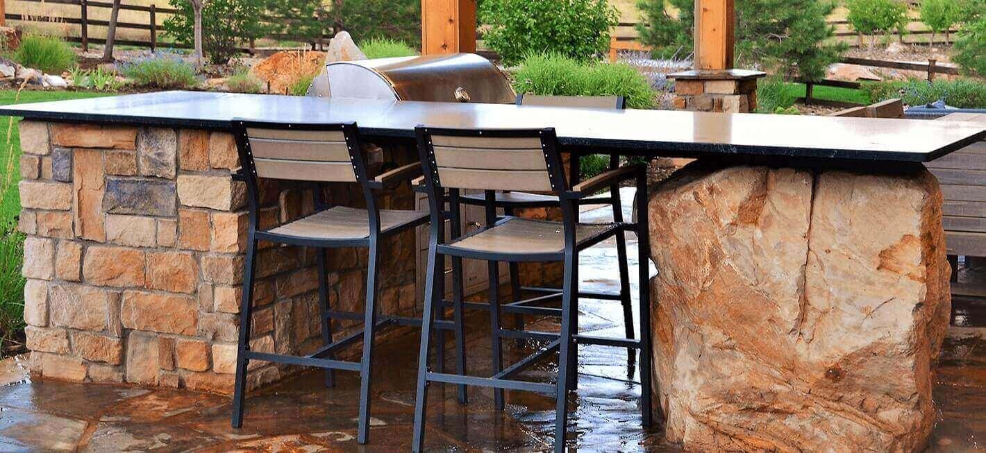 Arvada, Colorado Landscaping Companies
